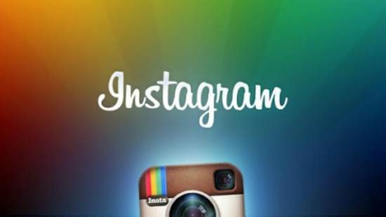 426151 Instagram login entrar no instagram 3 Instagram login, entrar no instagram