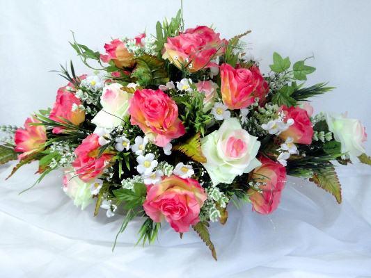 426154 Arranjos de flores para o dia das mães 12 Arranjos de flores para o dia das mães