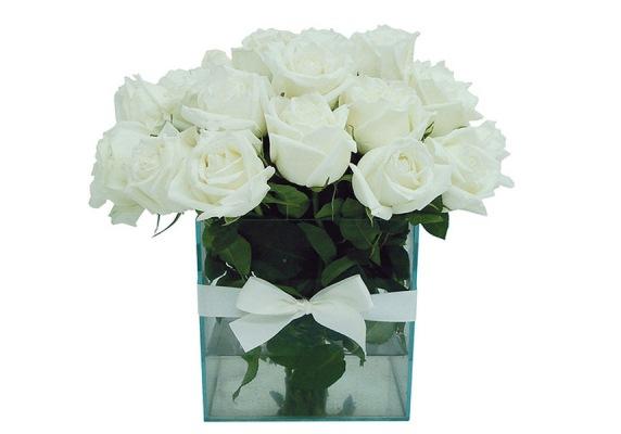 426154 Arranjos de flores para o dia das mães 14 Arranjos de flores para o dia das mães