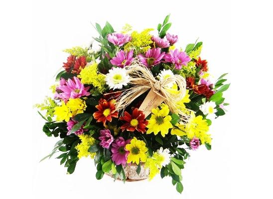 426154 Arranjos de flores para o dia das mães 16 Arranjos de flores para o dia das mães
