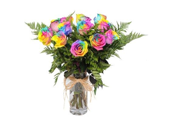 426154 Arranjos de flores para o dia das mães 17 Arranjos de flores para o dia das mães