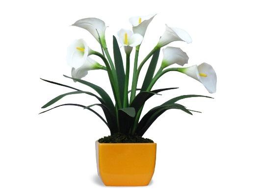 426154 Arranjos de flores para o dia das mães 19 Arranjos de flores para o dia das mães