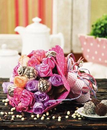 426154 Arranjos de flores para o dia das mães 2 Arranjos de flores para o dia das mães