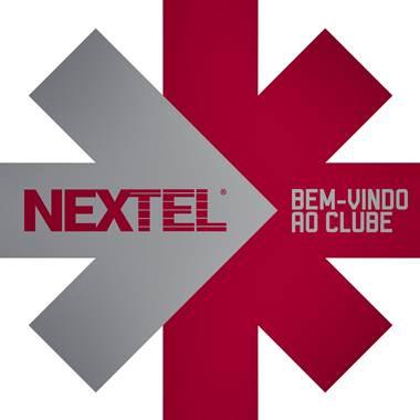 426155 SMS Nextel como enviar gr%C3%A1tis 2 SMS Nextel: como enviar grátis