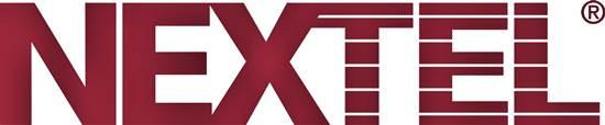 SMS Nextel: como enviar grátis