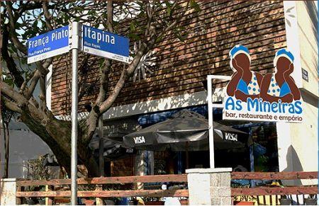 426386 sugestoes de bares tematicos em sp 4 Sugestões de bares temáticos em SP
