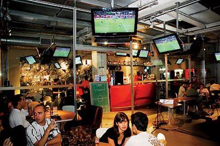 426386 sugestoes de bares tematicos em sp 6 Sugestões de bares temáticos em SP