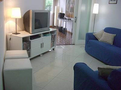 426470 dicas para adaptacoes para casas com idosos 4 Dicas para adaptações para casa com idosos