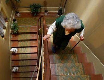 426470 dicas para adaptacoes para casas com idosos 5 Dicas para adaptações para casa com idosos