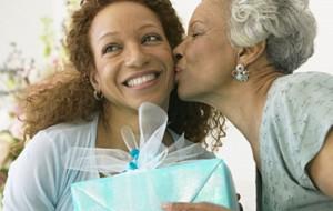 Dia das Mães 2015: data, dicas de presentes