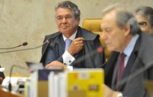 Sessão a favor da autorização para aborto de anencéfalos finaliza com cinco votos a favor