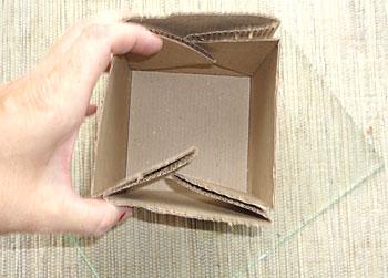 426696 Embalagens de presentes para o dia das m%C3%A3es 4 Embalagens de presentes para o Dia das Mães