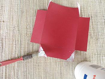 426696 Embalagens de presentes para o dia das m%C3%A3es 6 Embalagens de presentes para o Dia das Mães