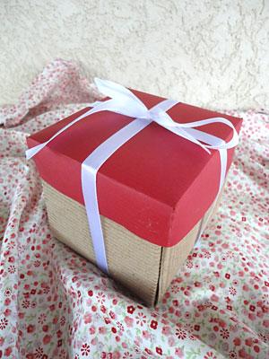 426696 Embalagens de presentes para o dia das m%C3%A3es 7 Embalagens de presentes para o Dia das Mães