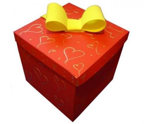 426696 Embalagens de presentes para o dia das m%C3%A3es Embalagens de presentes para o Dia das Mães