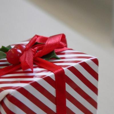 426696 Embalagens de presentes para o dia das m%C3%A3es0 Embalagens de presentes para o Dia das Mães