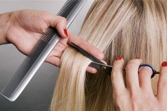 426713 Cortes de cabelo que est%C3%A3o na moda 2012 1 Cortes de cabelo que estão na moda 2012
