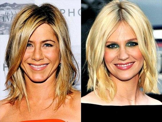 426713 Cortes de cabelo que est%C3%A3o na moda 2012 3 Cortes de cabelo que estão na moda 2012