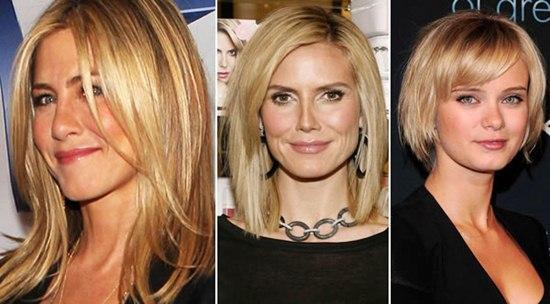 426713 Cortes de cabelo que est%C3%A3o na moda 2012 6 Cortes de cabelo que estão na moda 2012