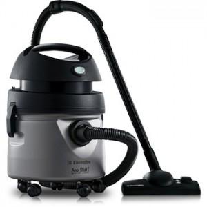 426714 aspirador de po dicas 300x300 Aspirador de pó: como escolher, dicas