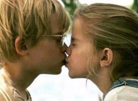 426871 Dicas para beijar melhor 1 Dicas para beijar melhor