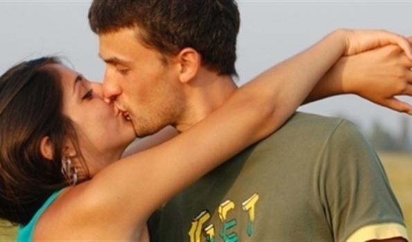 426871 Dicas para beijar melhor Dicas para beijar melhor
