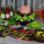 427145 Decoração de festa tema Zumbi 4 150x150 Decoração de festa tema Zumbi