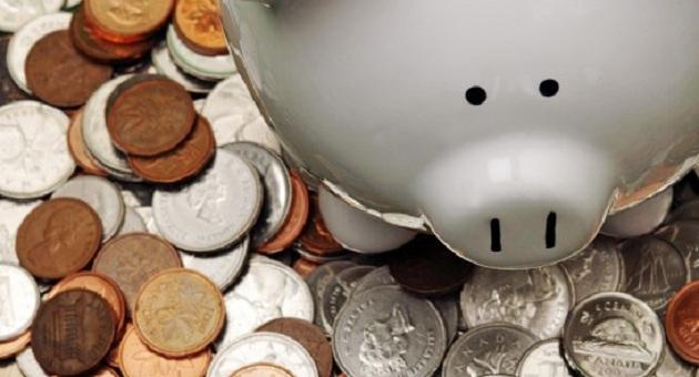 427164 Saiba se vale a pena trocar de banco para pagar menos juros 1 Saiba se vale a pena trocar de banco para pagar menos juros