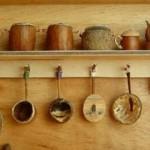 427372 Decoração rústica para cozinha dicas objetos fotos 3 150x150 Decoração rústica para cozinha: dicas, objetos, fotos