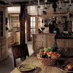 427372 Decoração rústica para cozinha dicas objetos fotos 4 150x150 Decoração rústica para cozinha: dicas, objetos, fotos