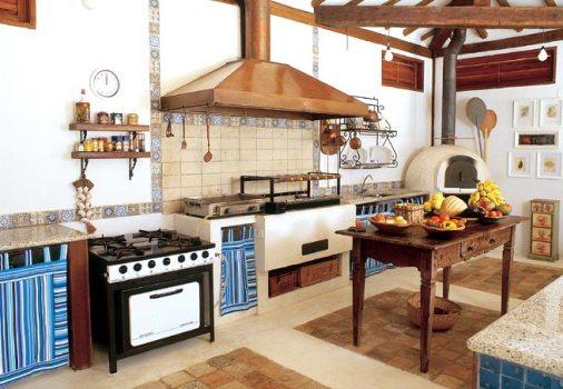 decoracao cozinha dicas : decoracao cozinha dicas: dicas objetos fotos 7 150×150 Decoração rústica para cozinha: dicas