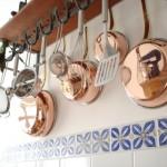 427372 Decoração rústica para cozinha dicas objetos fotos 9 150x150 Decoração rústica para cozinha: dicas, objetos, fotos