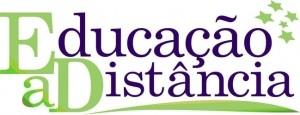 42744 educacaoadistanciagratis 300x1155 Faculdade de Pedagogia em Curitiba EAD Grátis