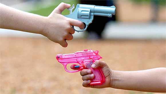 427442 15 de abril dia do desarmamento infantil 1 15 de abril: Dia do Desarmamento Infantil