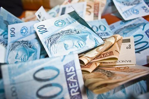 427451 Conta banc%C3%A1ria conjunta como abrir1 Conta bancária conjunta, como abrir