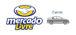 42747 Carros mercado livre Mercado Livre Carros Antigos