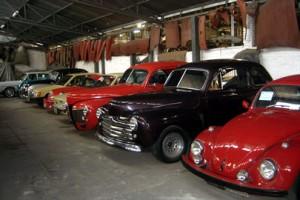 42747 carros antigos 300x200 Mercado Livre Carros Antigos