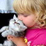 427493 crianças e animais fotos 12 150x150 Crianças e animais: fotos