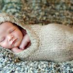 427533 Bebês fofos e engraçados fotos 16 150x150 Bebês fofos e engraçados: fotos