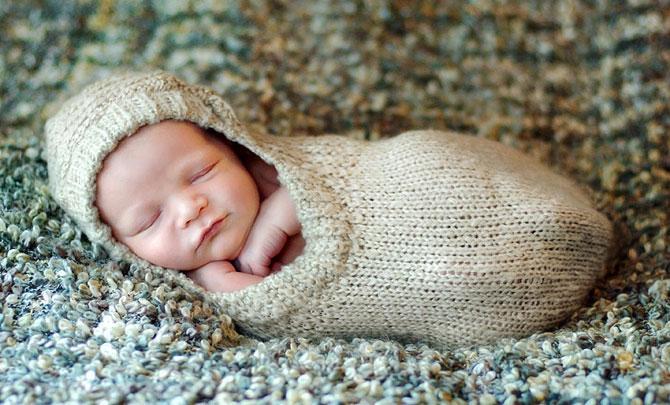 427533 Beb%C3%AAs fofos e engra%C3%A7ados fotos 16 Bebês fofos e engraçados: fotos