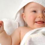 427533 Bebês fofos e engraçados fotos 2 150x150 Bebês fofos e engraçados: fotos