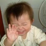 427533 Bebês fofos e engraçados fotos 3 150x150 Bebês fofos e engraçados: fotos