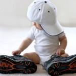 427533 Bebês fofos e engraçados fotos 7 150x150 Bebês fofos e engraçados: fotos