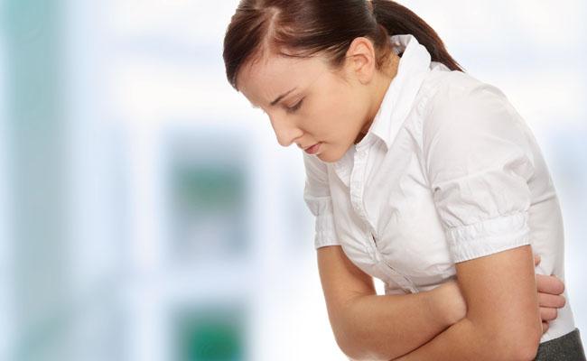 427534 como evitar refluxo Chá de boldo: benefícios