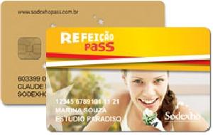 42756 cartao fine Sodexho Refeição Pass VR
