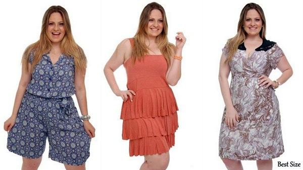 427595 Lojas virtuais de moda plus size 1 Lojas virtuais de moda plus size