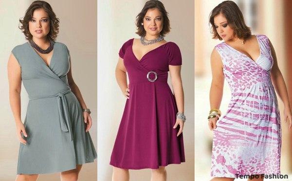 427595 Lojas virtuais de moda plus size 2 Lojas virtuais de moda plus size