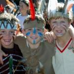 427676 Dia do índio – Desenhos para colorir 12 150x150 Dia do índio   desenhos para colorir