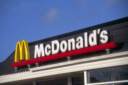427927 mcdonalds vagas de emprego sp 2012 McDonalds   Vagas de emprego SP 2012