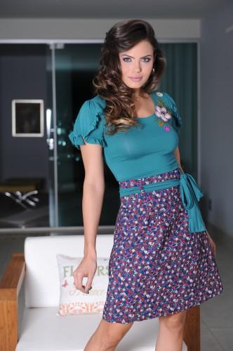 427975 moda evangelica 2012 8 Moda jovem evangélica: dicas
